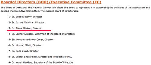 Mac_board_directors