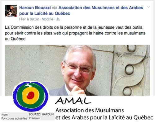 Bouazzi
