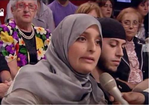 Italie-lady-jihad