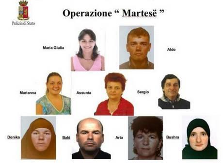 Lady-Jihad-Italie