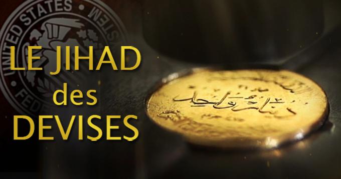 Jihad_devisesda