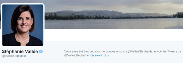 Stephanie_Vallee-Twitter-bloque