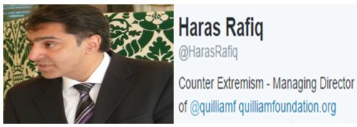 Haras-rafiq-deux