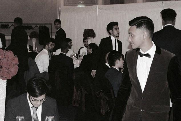 Segregation-LSE-tables-hommes