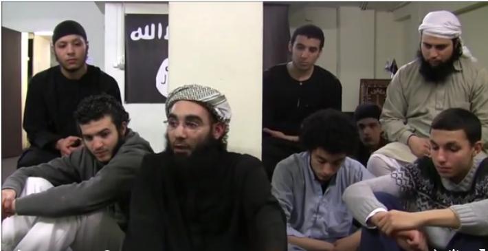 Sharia-4-belgium-blog