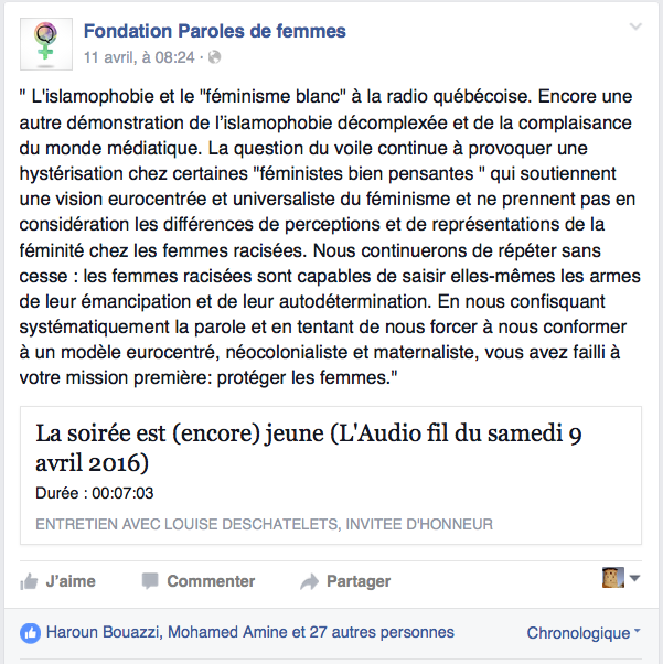 Paroles_de_femmes_islamophobie