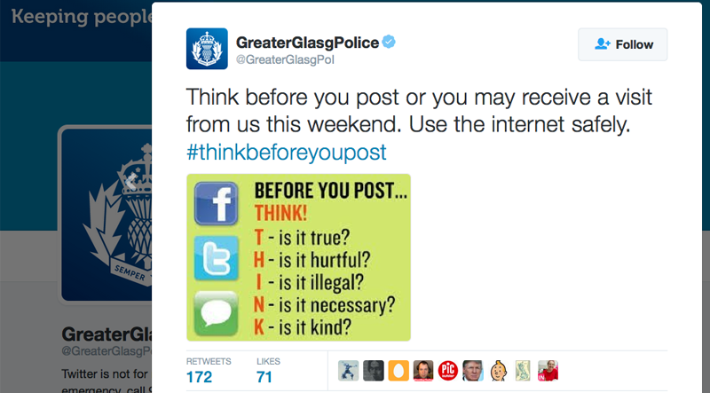 Scotland_police2