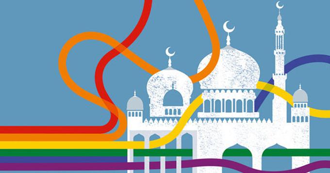 Homosexualite_islam