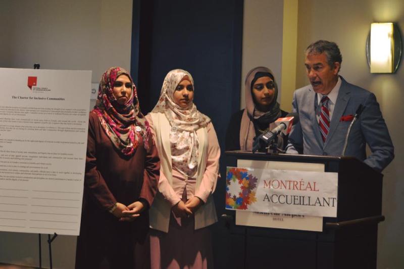 Charte-islamophobie-montreal-2