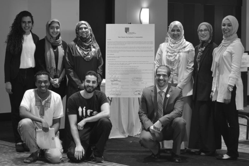 Charte-islamophobie-montreal-4
