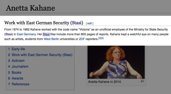Anetta Kahane3