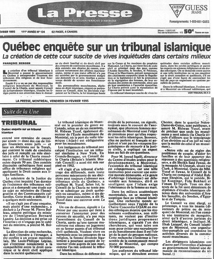 24_FEVRIER_1995