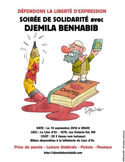 Financement-djemila-benhabib