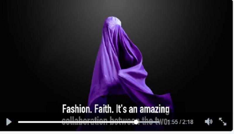 Burka-fashion-3