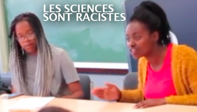 Sciences_racistes