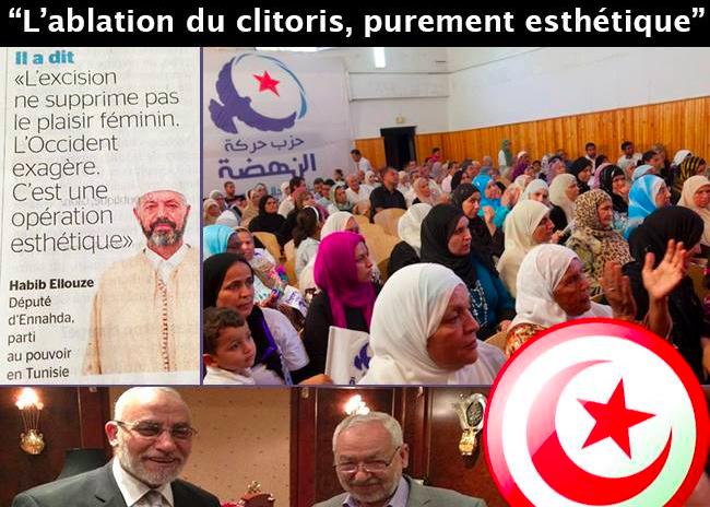 Mb_tunisie