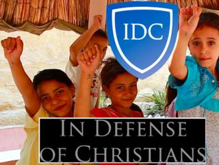 Idc_1