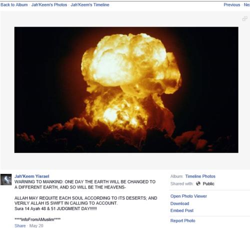 Fb-nolen-bombe