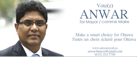 Anwar-sayed-mairie
