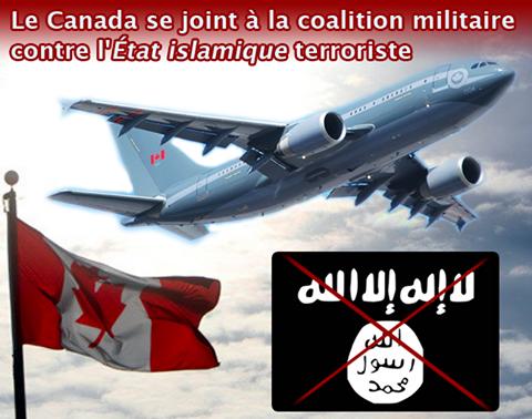 Canada-en-guerre