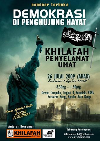 Hizb-malaisie