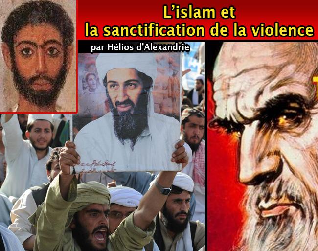 Islam_violence