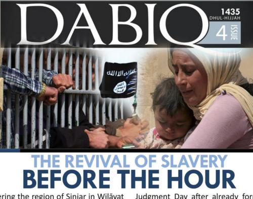 Dabiq_slavery
