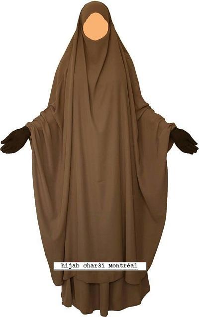 Andalous-hijab-charia-mtl