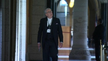 Sergent-d-armes-KevinVickers2