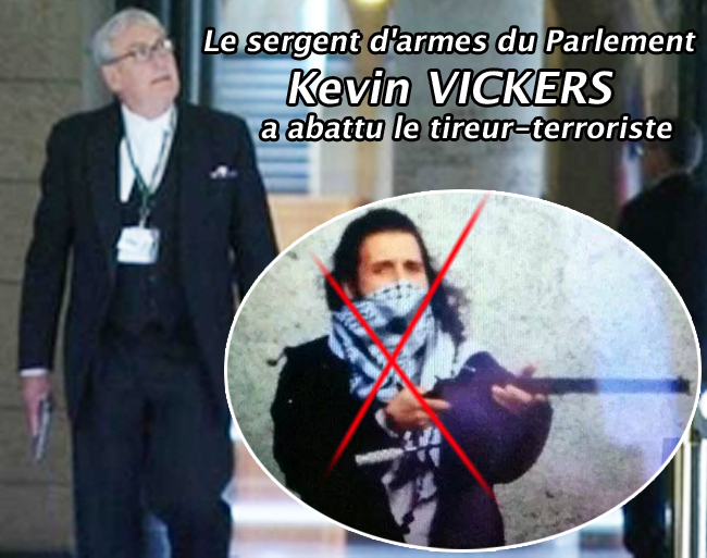 KEVIN_VICKERS