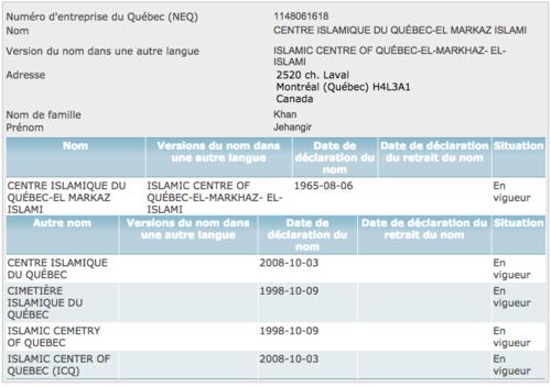 Icq_registre_entreprise