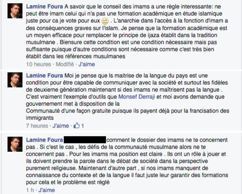 Lamine_Foura_posts_Ciq