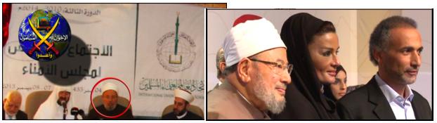 Ramadan_qaradawi