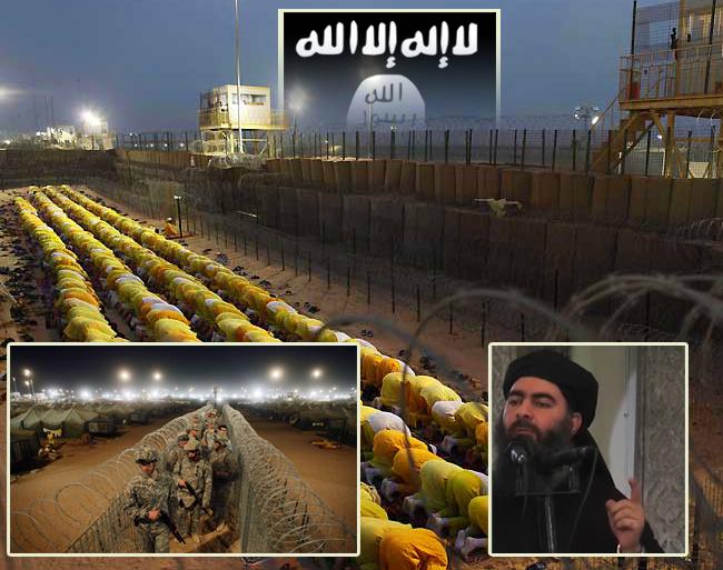 Etat_islamique_prisonblogue