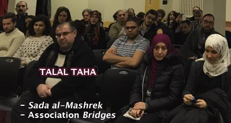 Taha_conference