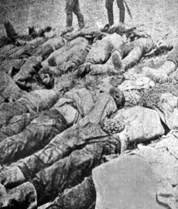 Armeniens-decapites