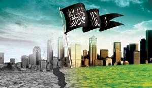 Jihad_west