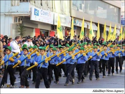 Scouts-elmahdi-427x3201-427x320