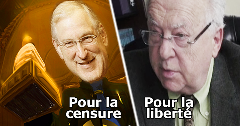 Liberte_expression