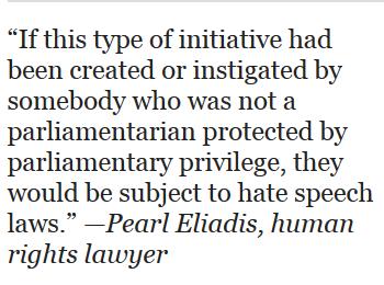 Pearl-eliadis