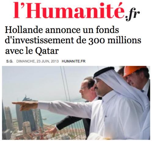 France_qatar