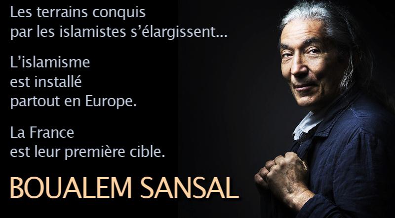Sansal2
