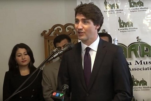 Trudeau-mosque-peterborough-640x427