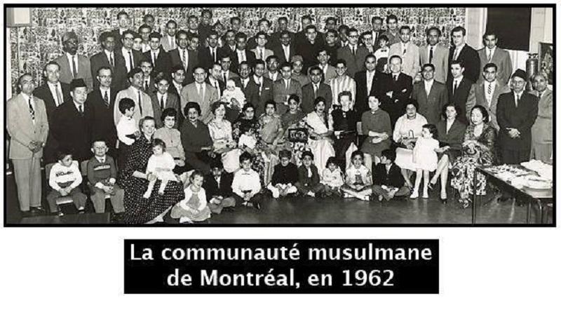 Communaute-musulmane-montreal-1962
