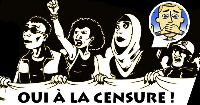 Oui_censure