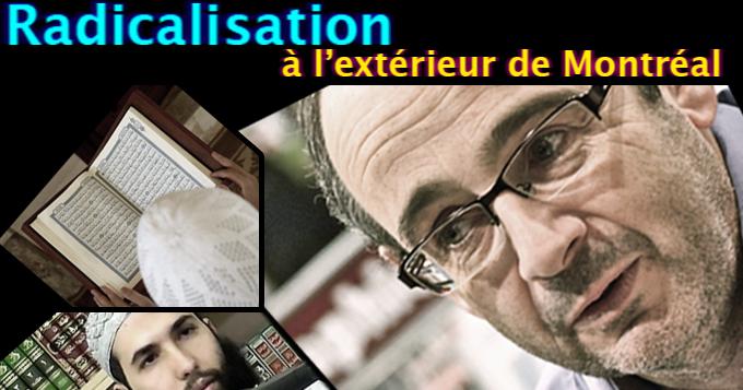 RADICALISATION1