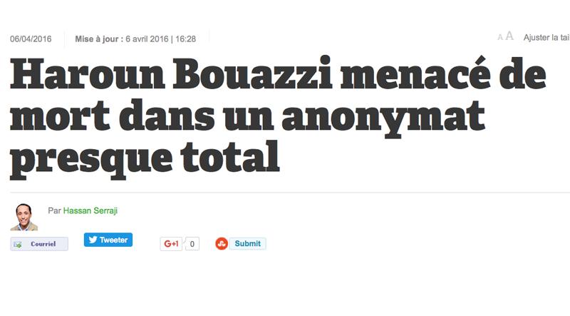 Bouazzi_mort1