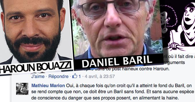 Baril_bouazzi2