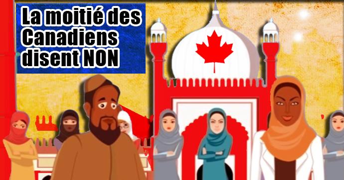 SONDAGES_CANADA