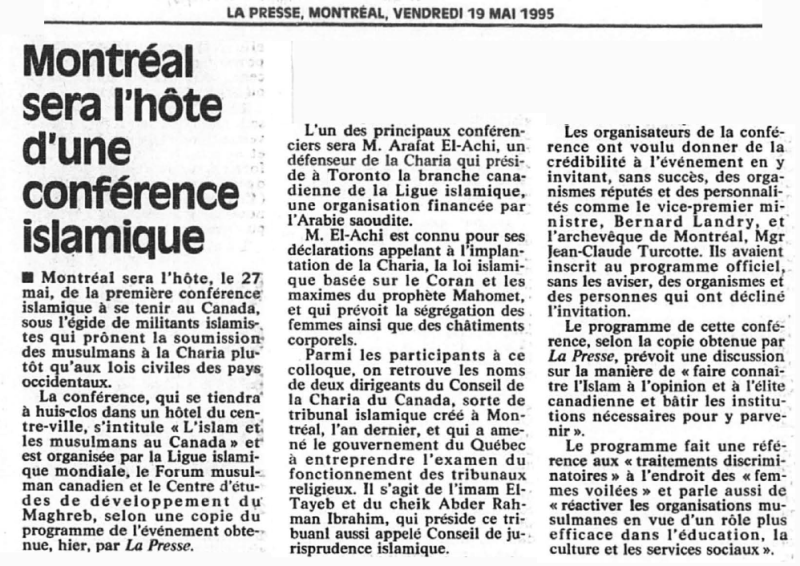 CONFERENCE_ISLAMISTE_1995